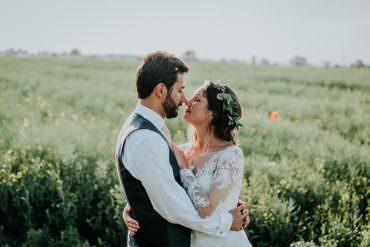Alrewas Hayes Wedding David Boynton Photography