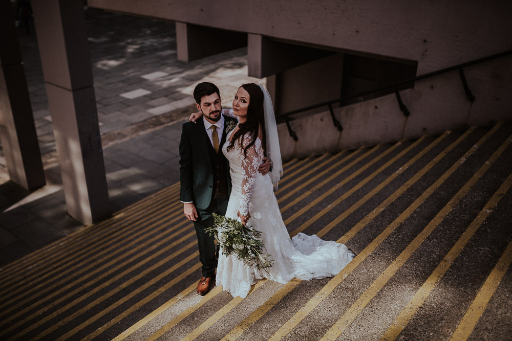Faversham Wedding Leeds Steven Haddock Photography