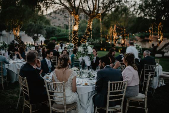 Greece Destination Wedding Elena Popa Photography