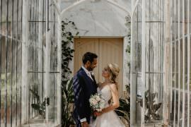 Osborne House Wedding Isle of Wight Holly Cade Photography