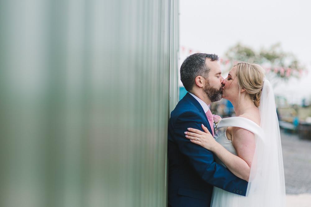 Wellbeing Farm Wedding Anna Wood Photography
