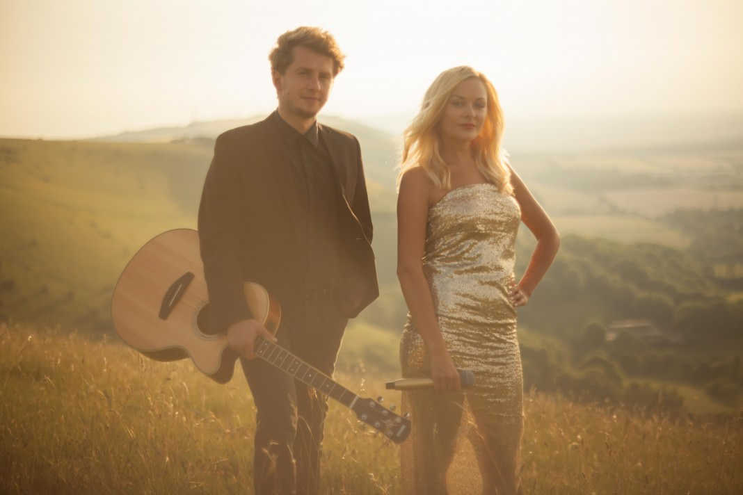 Wedding Songs Evening Entertainment Playlist