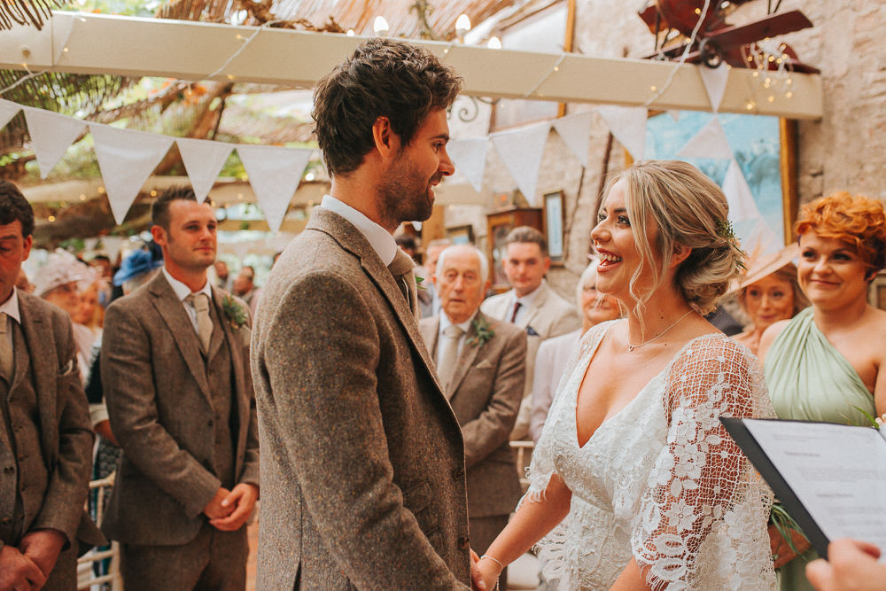 Crab Lobster Wedding A Little Picture