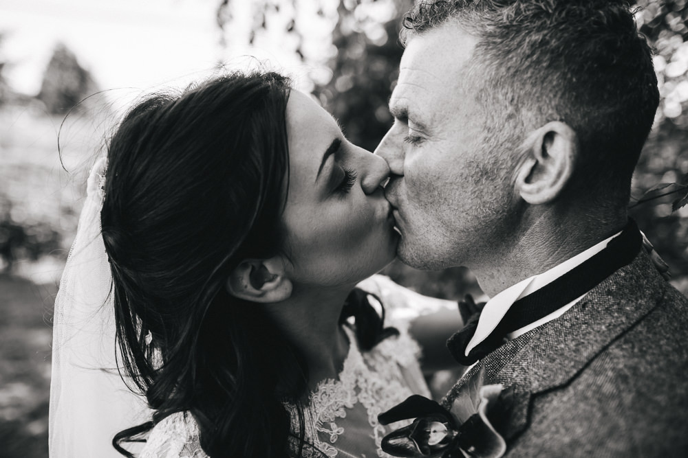 Floral Farm Wedding Jessica O'Shaughnessy Photography