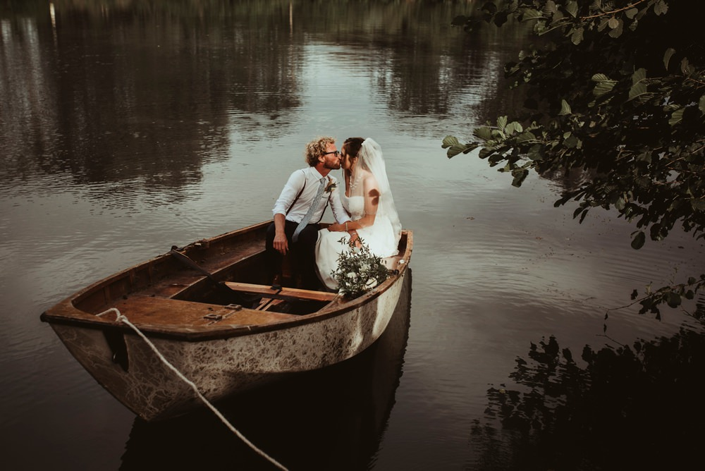 Browning Bros Wedding Venue Directory UK Supplier