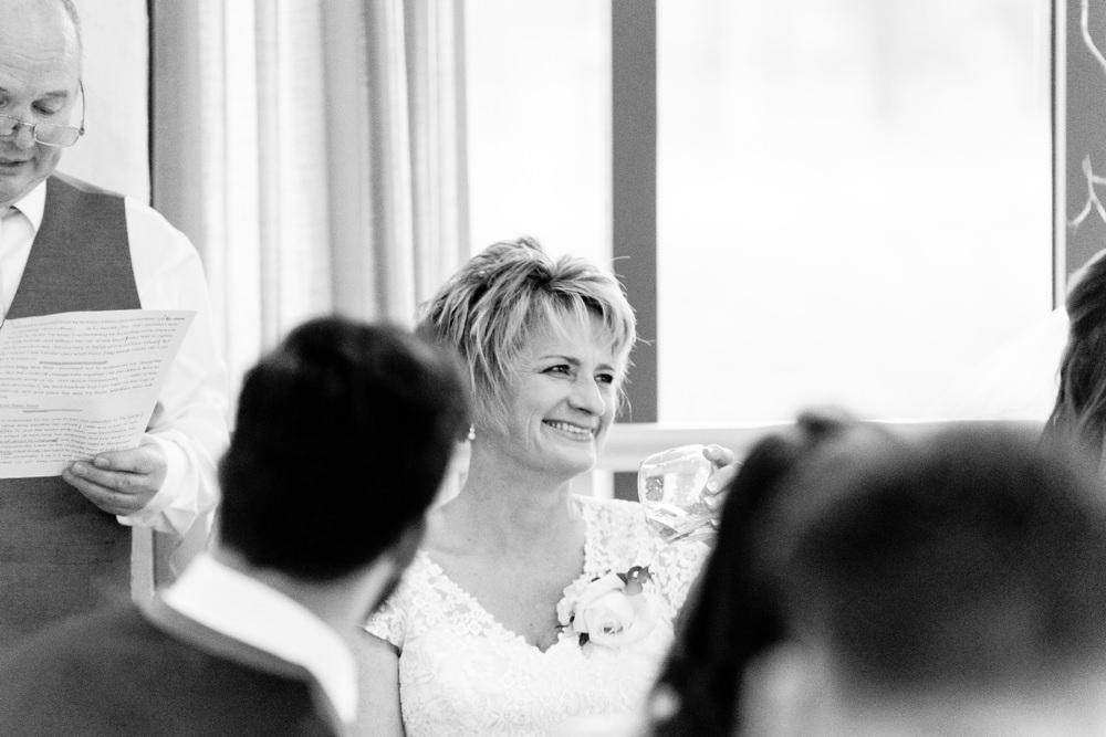 Llanrhaeadr Springs Wedding Jessica Reeve Photography