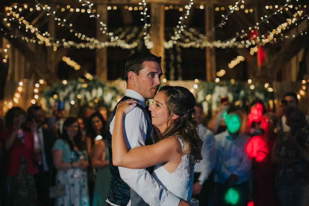 Loseley Park Wedding Kit Myers Photography
