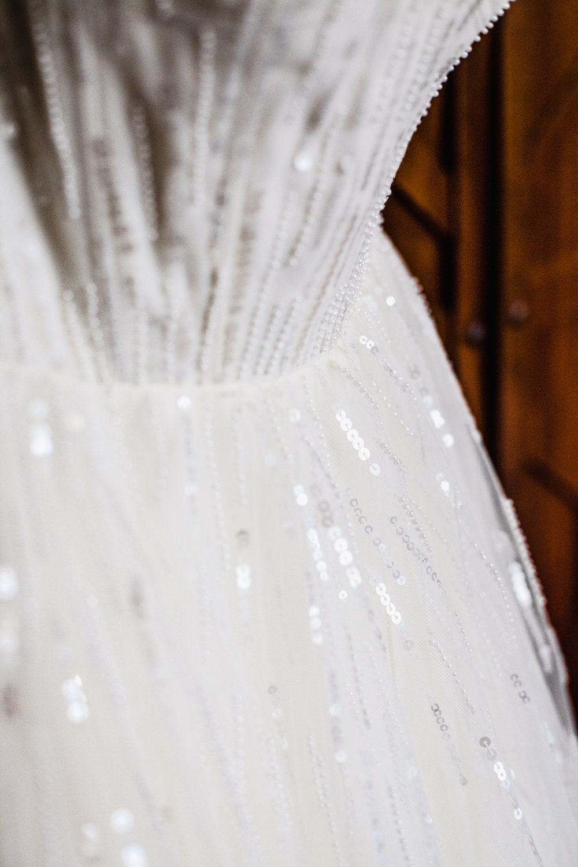 Manchester Museum Wedding Chris Barber Photography