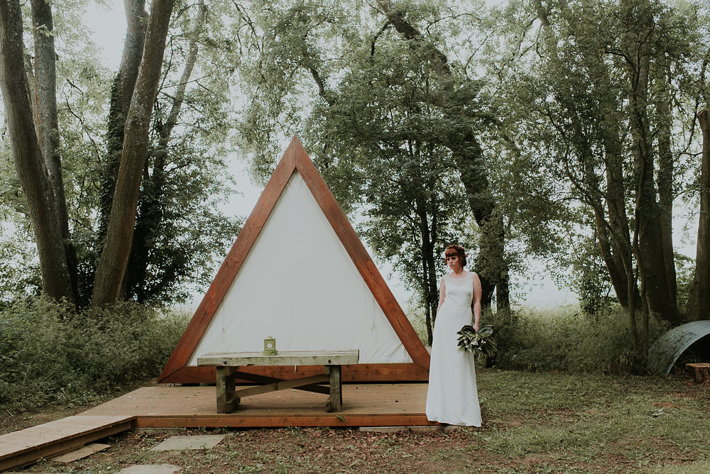 Scandinavian Mid Century Minimal Wedding Ideas Rachel Lou Photography