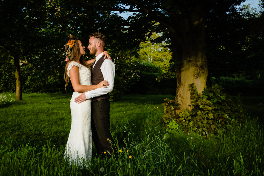 Stepney Hill Farm Wedding Emma + Rich Photography