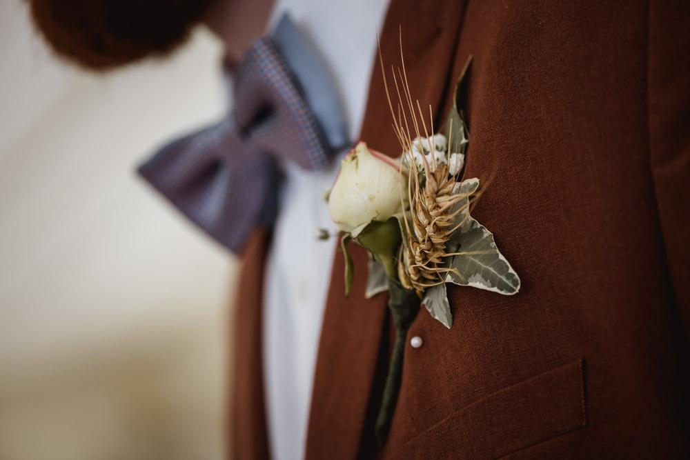 Wilkswood Farm Wedding Robin Goodlad Photography