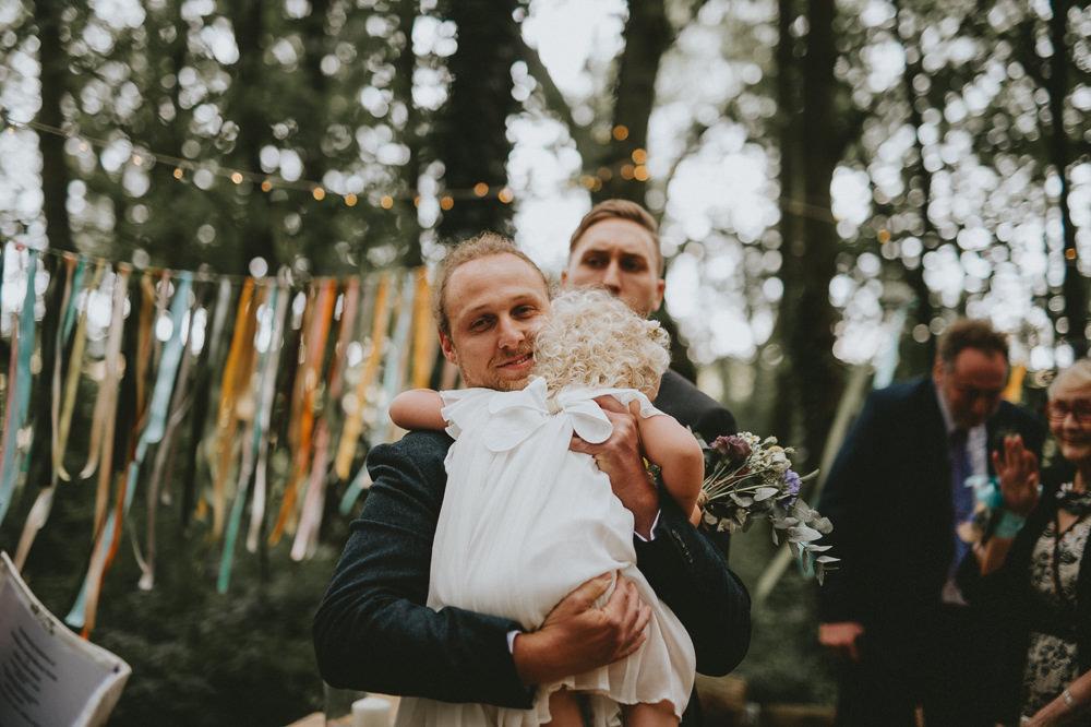 Applewood Wedding Flawless Photography