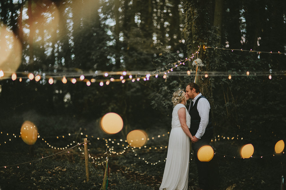 watch f8fc1 aba38 Applewood Wedding Enchanting & Magical Tipi in the Woodland ...