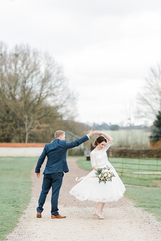 Chiltern Open Air Museum Wedding Terri & Lori Fine Art Photography
