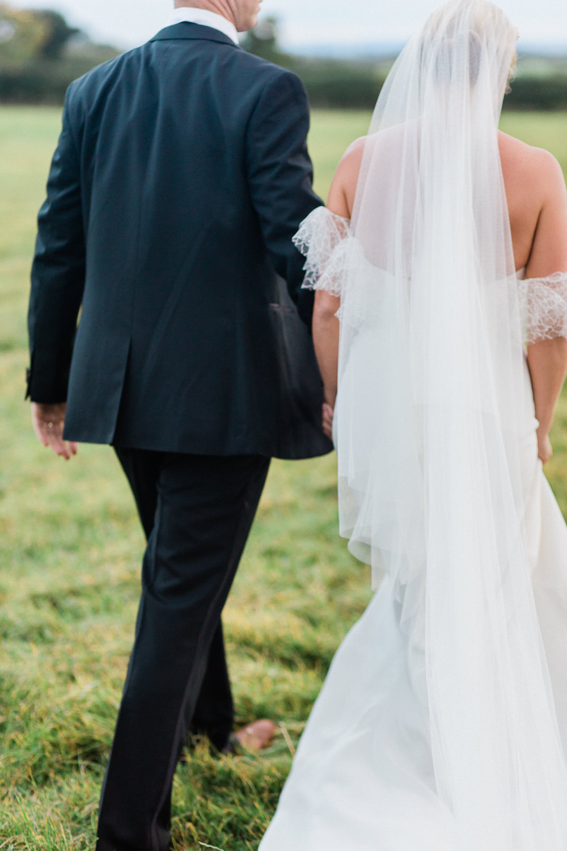 Fine Art Farm Wedding Ideas Seyi Rochelle Photography
