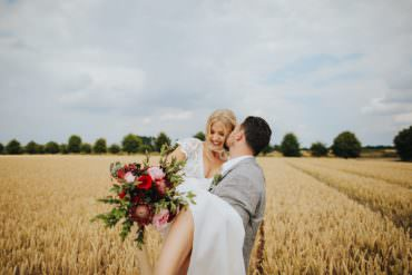 Godwick Great Barn Wedding Joshua Patrick Photography
