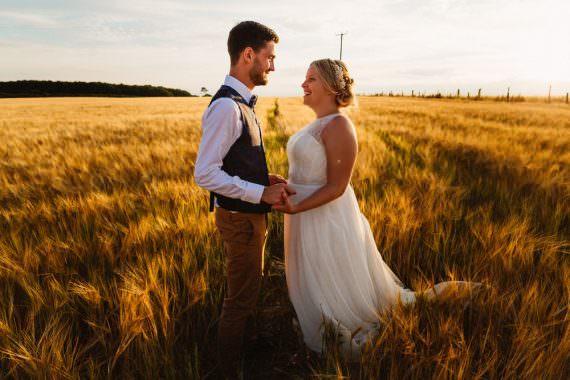 Gorwell Farm Wedding Jason Williams Photography