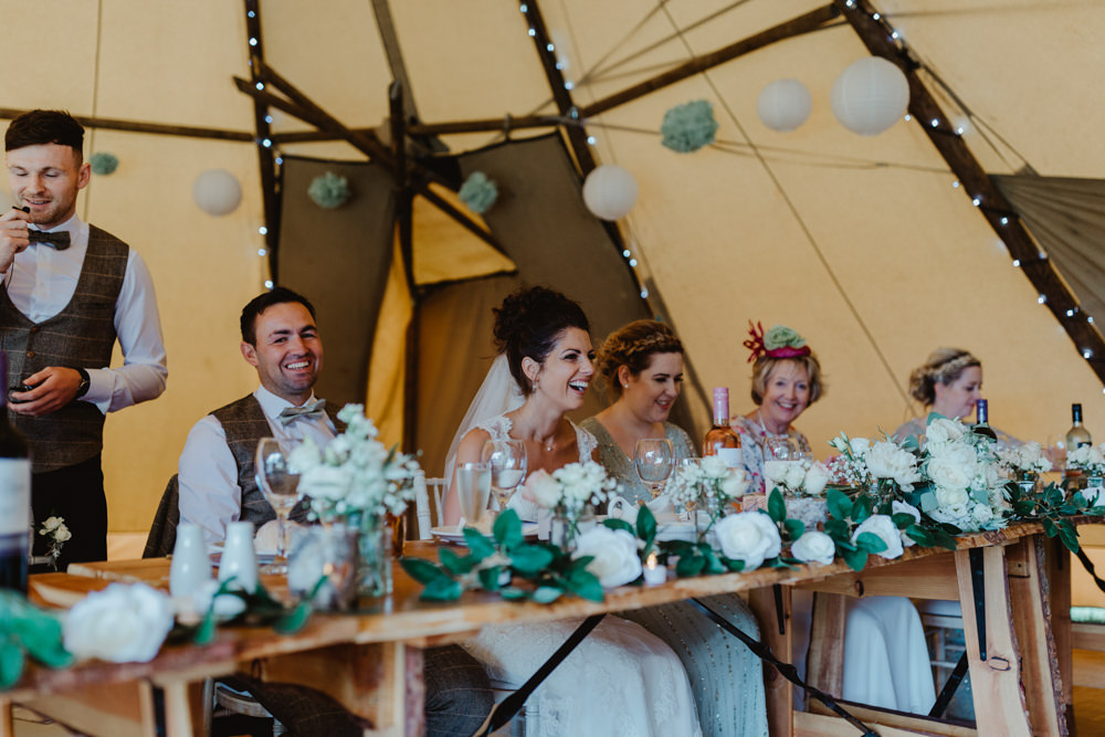 Hobbit Hill Wedding Stevie Jay Photography