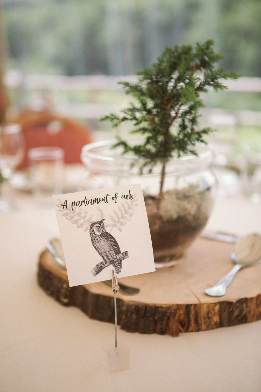Middle Coombe Farm Wedding Emma Stoner Photo
