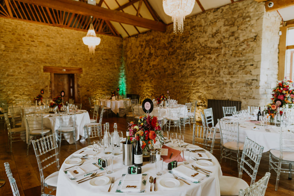 Notley Abbey Wedding Alexandra Jane Photography