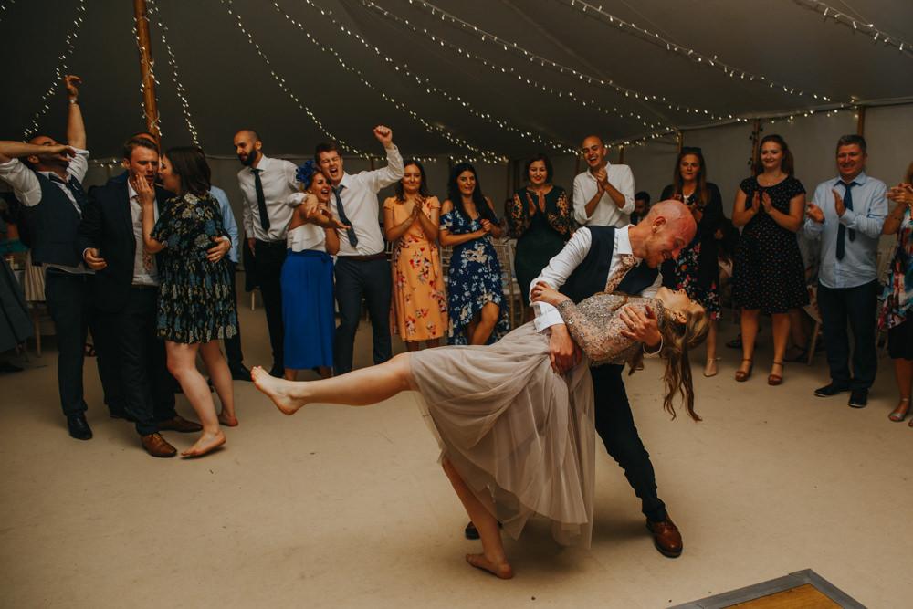 Shiningford Manor Wedding Magda K Photography