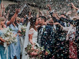 David Boynton Photography & Film Wedding Videography Filmmaker