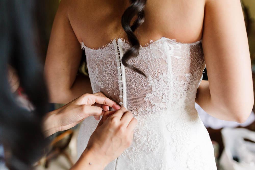 Brewerstreet Farmhouse Wedding Danielle Smith Photography