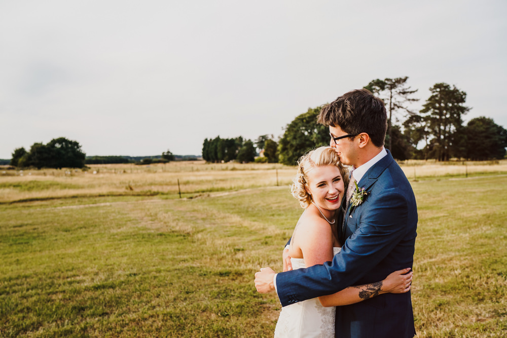 Godwick Hall Wedding Rob Dodsworth Photography