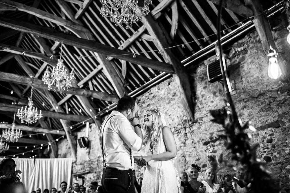 Park House Barn Wedding Fairclough Studios