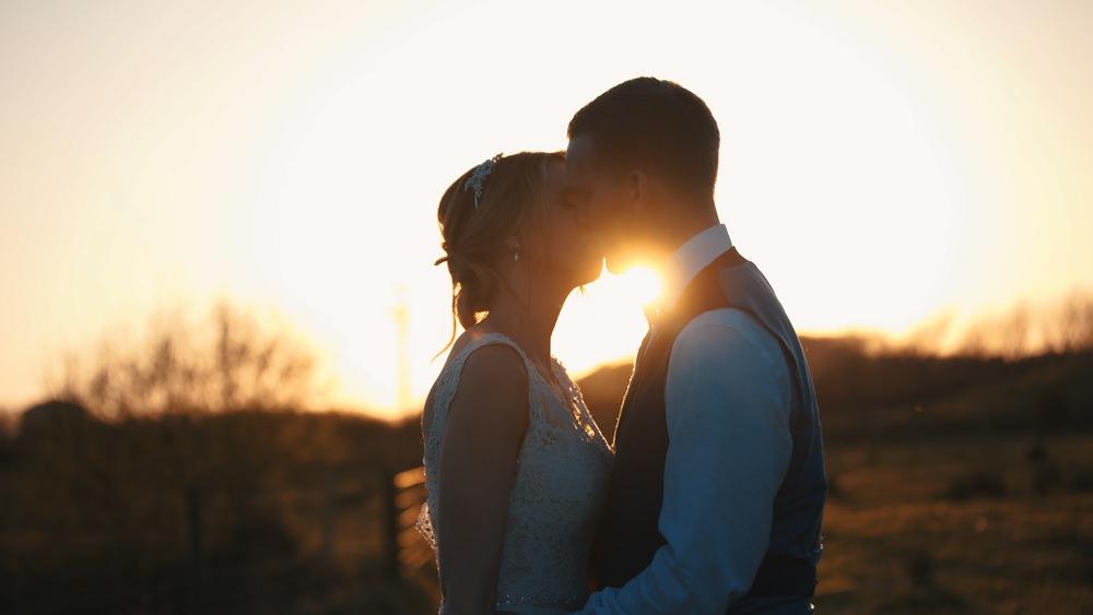 Motion Farm Wedding Films Cornwall & Devon Videography