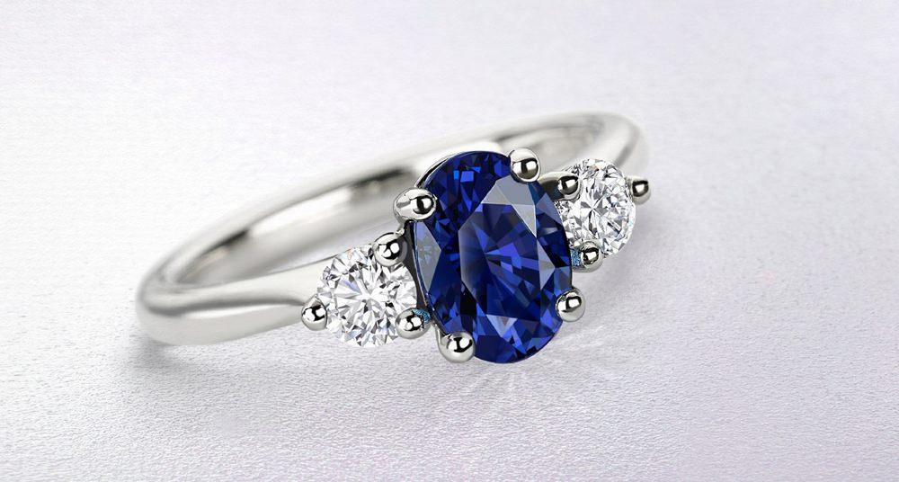 Ingle & Rhode Jewellery Wedding Directory UK Suppliers