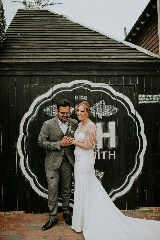 Bell Ticehurst Wedding Irene Yap Photography