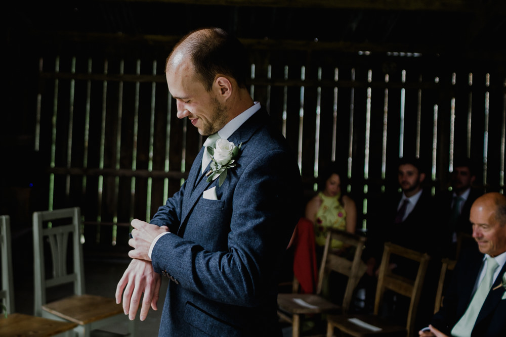 Nancarrow Farm Wedding Alexa Poppe Wedding Photography