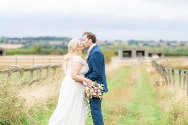 Bedfordshire Tipi Wedding Natalie Stevenson Photography