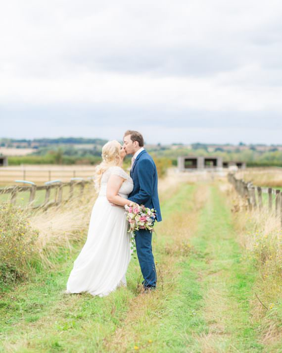 Bedfordshire Tipi Wedding Natalie Stevenson Photography