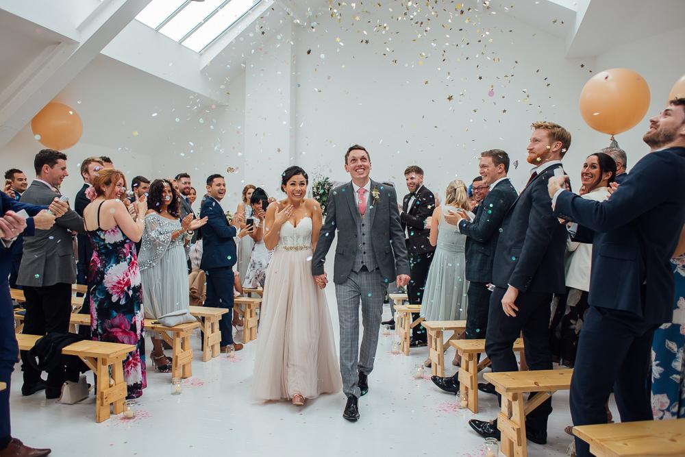 Fivefourstudios Wedding Ellie Grace Photography