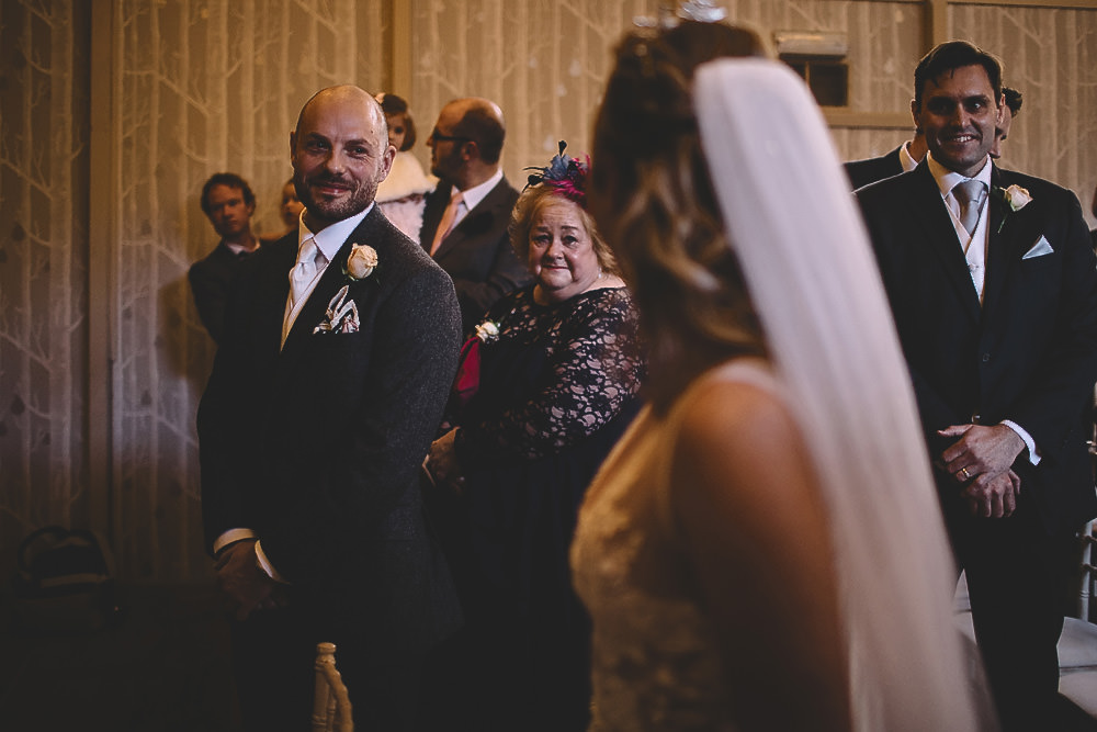 Hampton Manor Wedding Carrie Lavers Photography