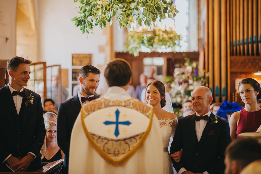 Kittisford Barton Wedding Joab Smith Photography