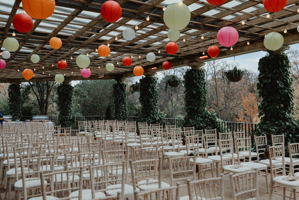 Sun Pavilion Wedding Stevie Jay Photography