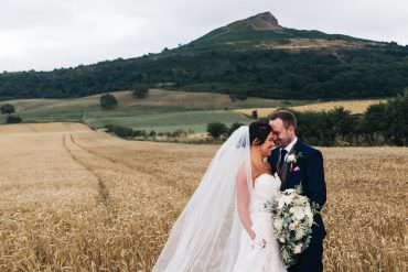 Whinstone View Wedding Sally T Photography