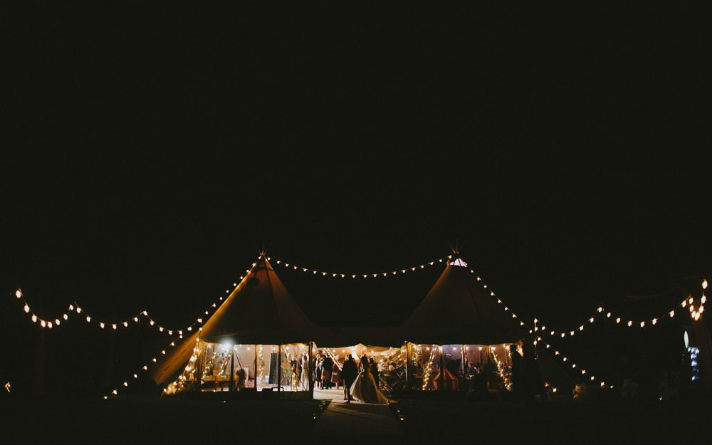 Ash Farm Barns Wedding Flawless Photography