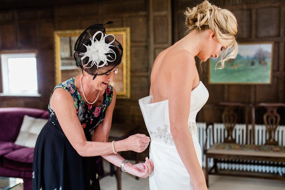 Creative Summer Wedding Gemma Giorgio Photography