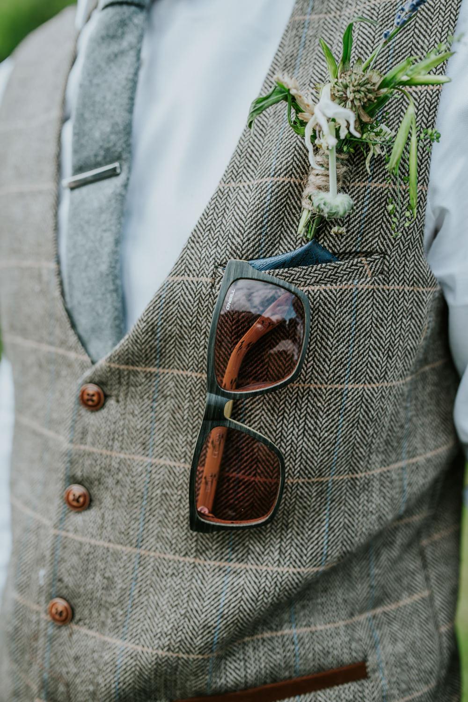 Edwardian Inspired Wedding Daniel Ackerley Photography