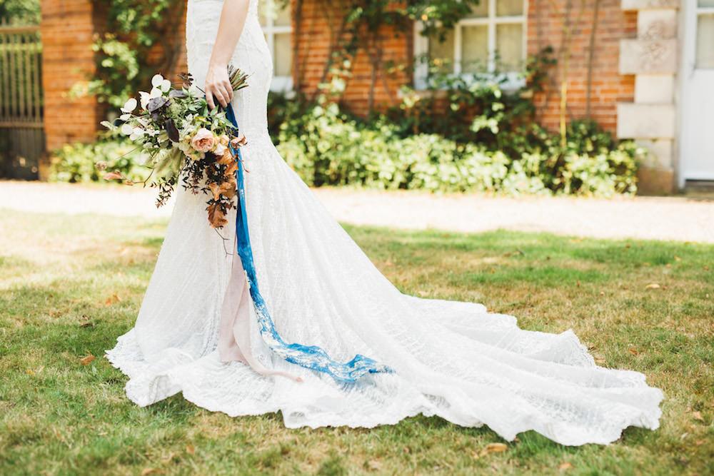Orangery Wedding Ideas Cat Lane Weddings