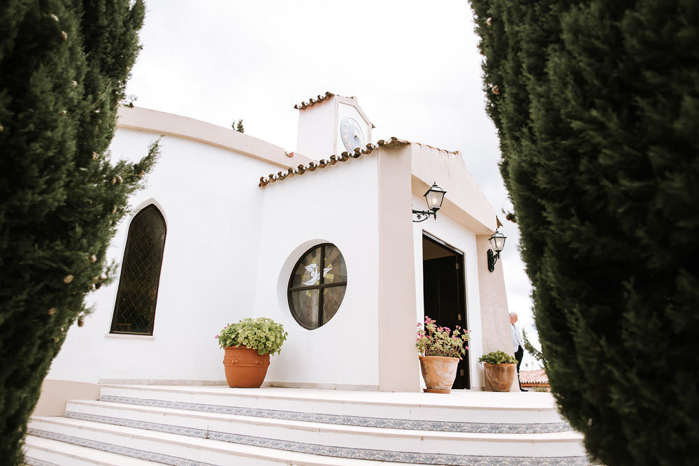 Portugal Destination Wedding Ana Parker Photography