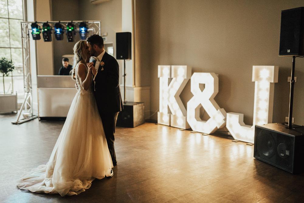 Stubton Hall Wedding Darina Stoda Photography