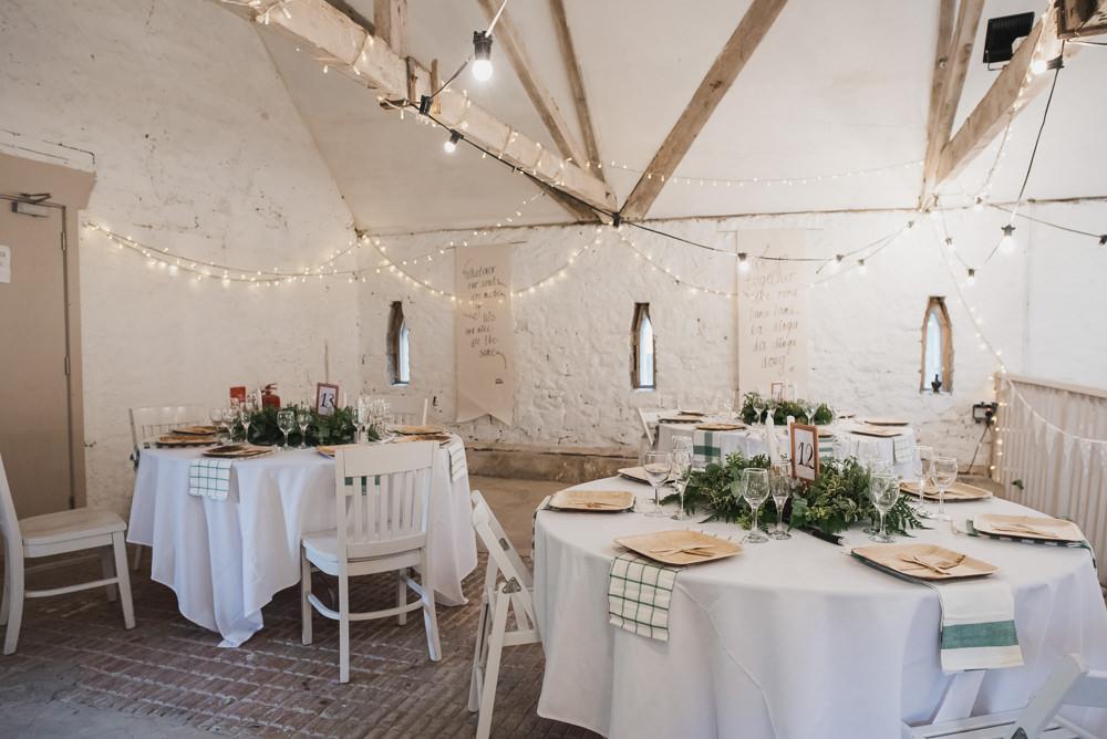 Wyresdale Park Wedding Lisa Howard Photography