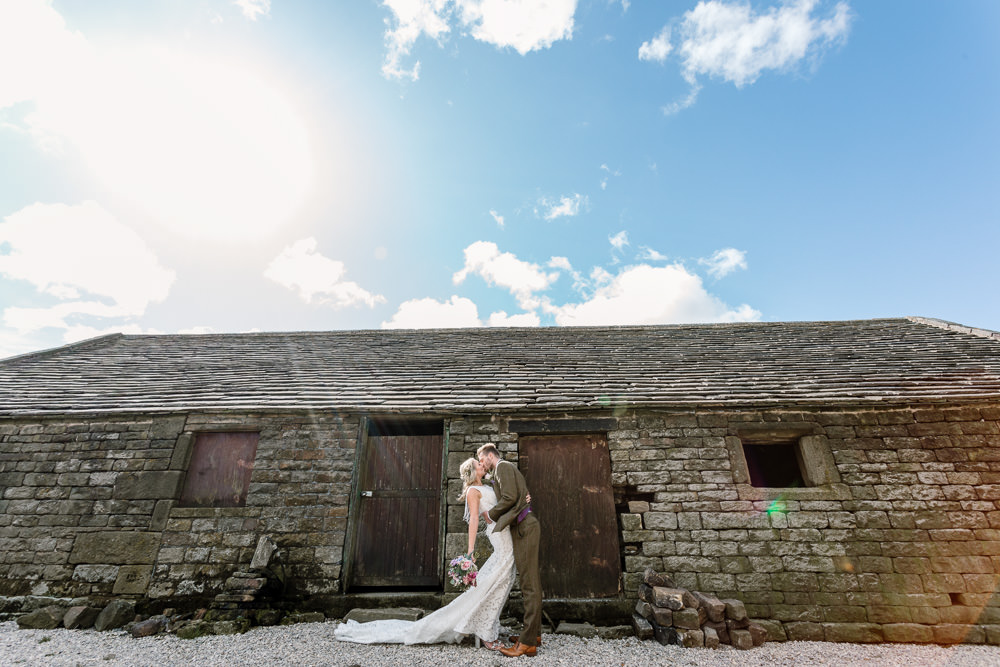 Blossom Barn Wedding Ideas Hayley Baxter Photography