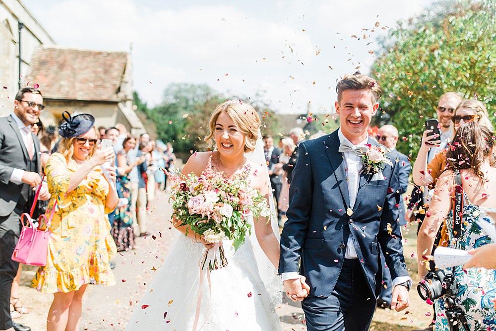 Confetti Granary Estates Wedding Terri & Lori Fine Art Photography and Film Studio