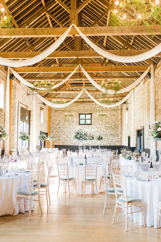 Barn Venue Reception Drapes Granary Estates Wedding Terri & Lori Fine Art Photography and Film Studio
